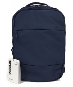 ()の古着「City Backpack」|ネイビー