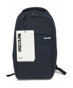 ()の古着「ICON Dot Backpack」|ネイビー