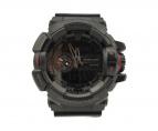 CASIO(カシオ)の古着「腕時計」