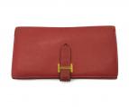 HERMES(エルメス)の古着「財布」