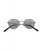 ()の古着「眼鏡」