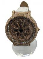 ANNE COQUINE(アンコキーヌ)の古着「腕時計」