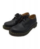 Dr.Martens(ト゛クターマーチン)の古着「ブーツ」|ブラック