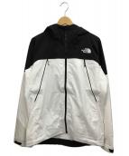 ()の古着「FLスーパーヘイズジャケット」|ホワイト
