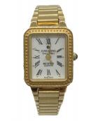JUNGHANS(ユンハンス)の古着「腕時計」