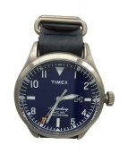 TIMEX(タイメックス)の古着「WATERBURY」