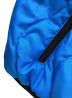 中古・古着 WILD THINGS (ワイルドシングス) SERAPE PRIMALOFT VEST スカイブルー サイズ:M:5800円