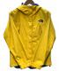 THE NORTH FACE (ザノースフェイス) スクープジャケット イエロー サイズ:L 春夏物:14800円