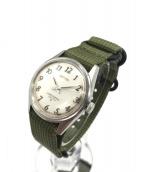 SEIKO(セイコー)の古着「LORD MARVEL 36000/腕時計」