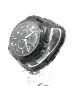 CITIZEN(シチズン)の古着「アテッサ エコドライブ/腕時計」