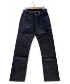 LEVI'S VINTAGE CLOTHING(リーバイス ヴィンテージ クロージング)の古着「デニムパンツ」 インディゴ