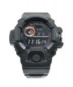CASIO(カシオ)の古着「デジタル腕時計」