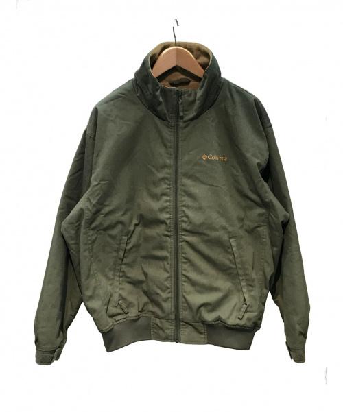 Columbia(コロンビア)Columbia (コロンビア) ロマビスタジャケット サイズ:XL 秋冬物の古着・服飾アイテム