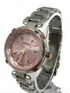 CITIZEN()の古着「腕時計」