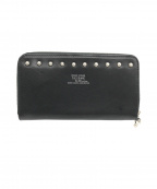 CRIMIE(クライミー)の古着「長財布」 ブラック