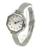 ()の古着「LBA Riki 腕時計」