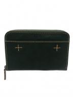 DAKOTA(ダコタ)の古着「財布」|グリーン
