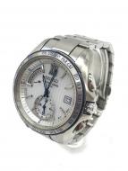 ()の古着「BRIGHTZ 腕時計」