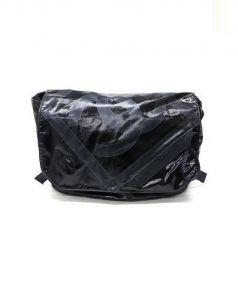 CHANEL(シャネル)の古着「ショルダーバッグ」 ブラック