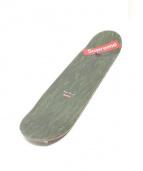 SUPREME(シュプリーム)の古着「Gonz Ramm SkateBoard」|ブラック