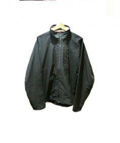 Patagonia(パタゴニア)の古着「フィギア4ジャケット」|ブラック