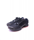 adidas(アディダス)の古着「CLIMACOOL 1 FLIGHT 305」