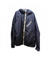 ak BURTON(エーケー バートン)の古着「2l cyclic jacket」