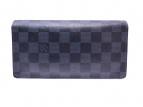 LOUIS VUITTON(ルイ・ヴィトン)の古着「長財布」