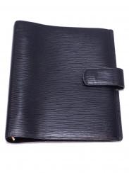 LOUIS VUITTON(ルイ・ヴィトン)の古着「手帳カバー」