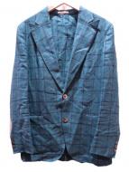BOGLIOLI(ボリオリ)の古着「DOVER」