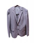 EPOCA(エポカ)の古着「セットアップスーツ」