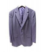 Paul Smith COLLECTION(ポールスミスコレクション)の古着「セットアップスーツ」