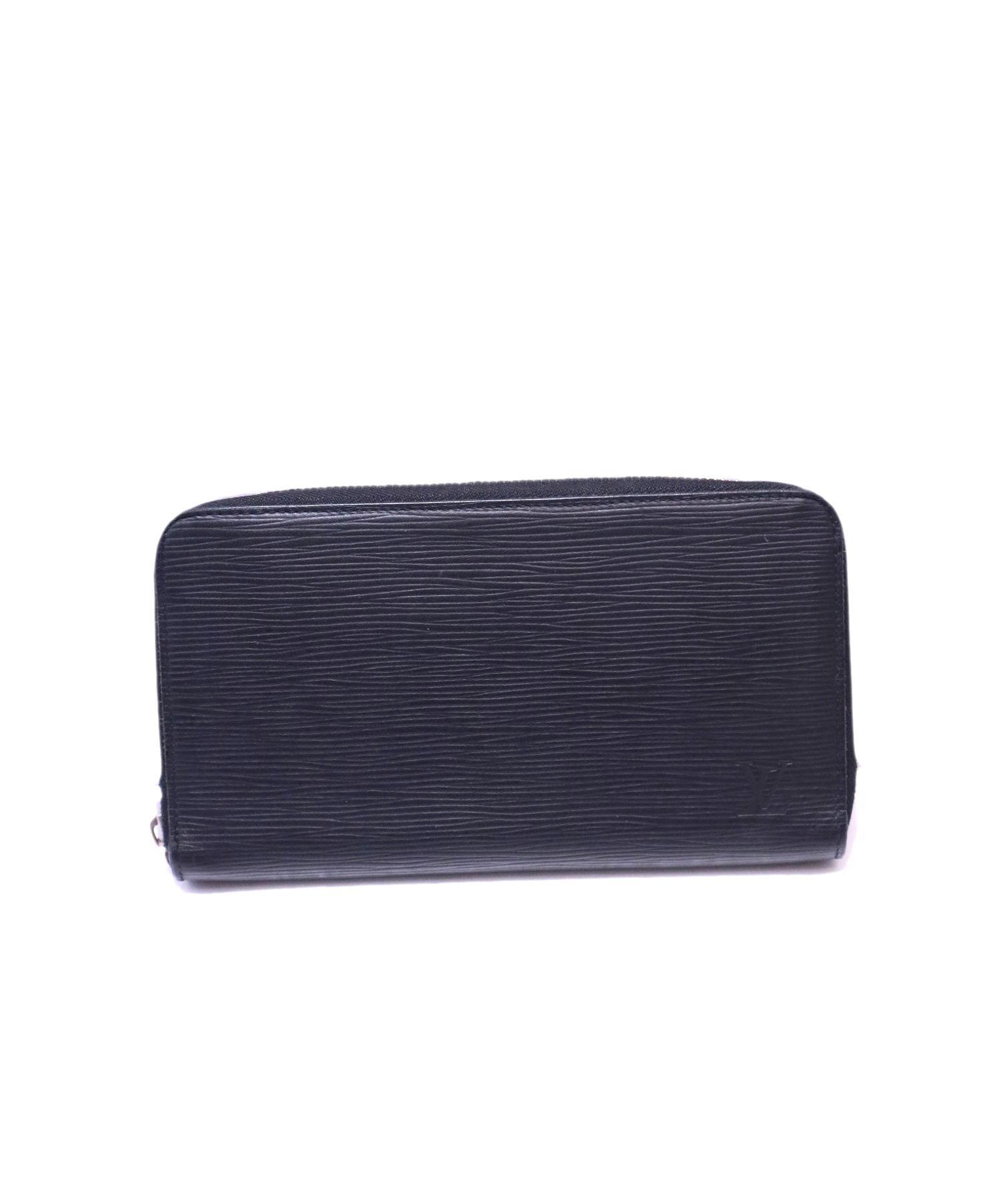 free shipping ca058 3964c [中古]LOUIS VUITTON(ルイ・ヴィトン)のメンズ 服飾小物 長財布