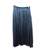Col Pierrot(コルピエロ)の古着「切替スカート」