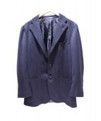 SOVEREIGN(ソブリン)の古着「テーラードジャケット」