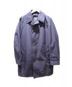 UNITED ARROWS(ユナイテッド アローズ)の古着「ステンカラーコート」