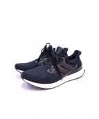 adidas(アディダス)の古着「ULTRA BOOST」