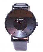 KLASSE14()の古着「腕時計」