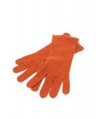 HERMES(エルメス)の古着「手袋」
