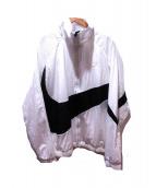 NIKE(ナイキ)の古着「M HBR STMT」|ホワイト