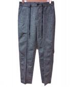 agnes b homme(アニエスベーオム)の古着「PANTALON パンツ」|グレー