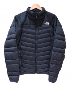 THE NORTH FACE()の古着「Thunder JACKET」