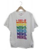 NIKELAB(ナイキラボ)の古着「NRG SS TEE」