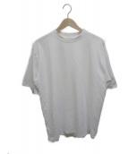 ()の古着「Horf short-sleeve-Tshirt」 ホワイト