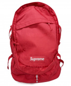 Supreme()の古着「19SS Backpack」|レッド