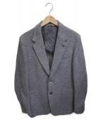 Paul Smith COLLECTION(ポールスミスコレクション)の古着「テーラードジャケット」|ネイビー