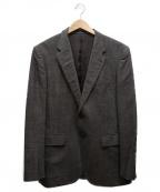 Paul Smith London(ポールスロンドン)の古着「セットアップスーツ」 ブラウン