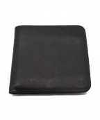 ARCTERYX VEILANCE(アークテリクス ヴェイランス)の古着「2つ折り財布」|ブラック