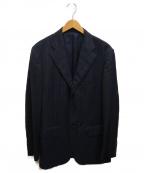 PAUL SMITH(ポールスミス)の古着「セットアップスーツ」|ブラック