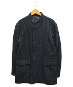 FULLCOUNT(フルカウント)の古着「スタンドカラージャケット」 6